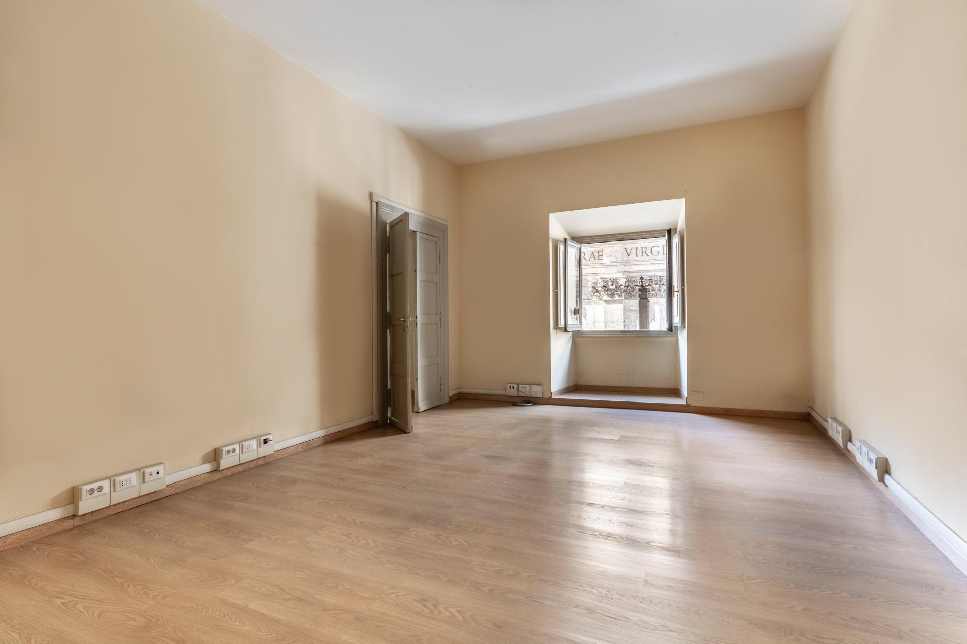 Appartamento in Vendita a Roma: 5 locali, 610 mq - Foto 10