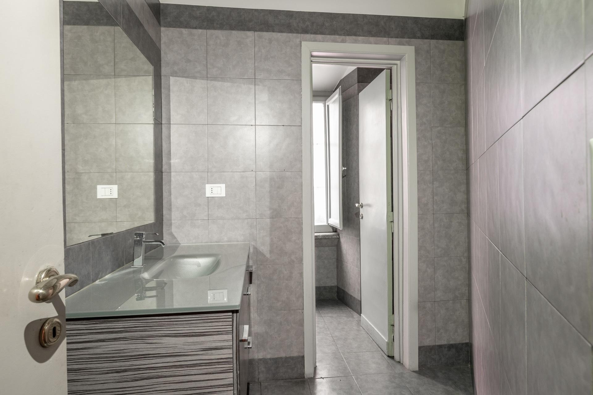 Appartamento in Vendita a Roma: 5 locali, 610 mq - Foto 11