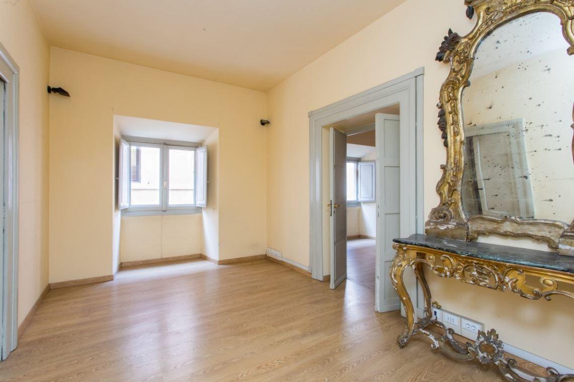Appartamento in Vendita a Roma: 5 locali, 610 mq - Foto 6