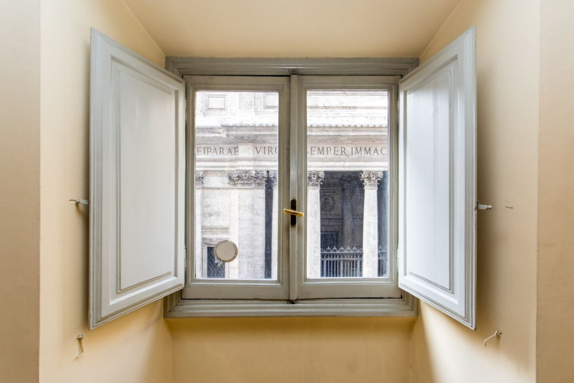 Appartamento in Vendita a Roma: 5 locali, 610 mq - Foto 7