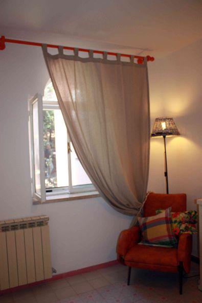 Villa in Vendita a San Felice Circeo: 5 locali, 120 mq - Foto 12