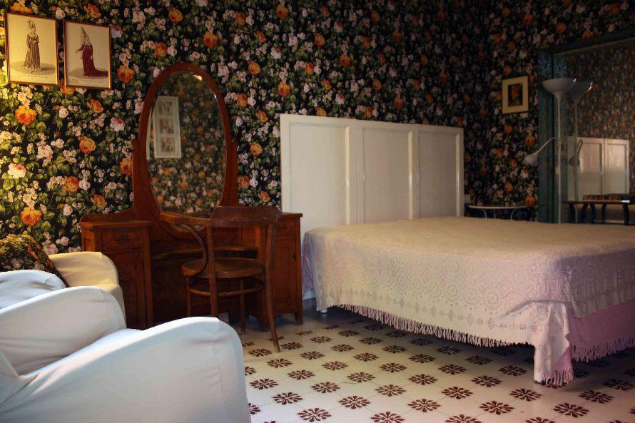 Villa in Vendita a San Felice Circeo: 5 locali, 120 mq - Foto 17