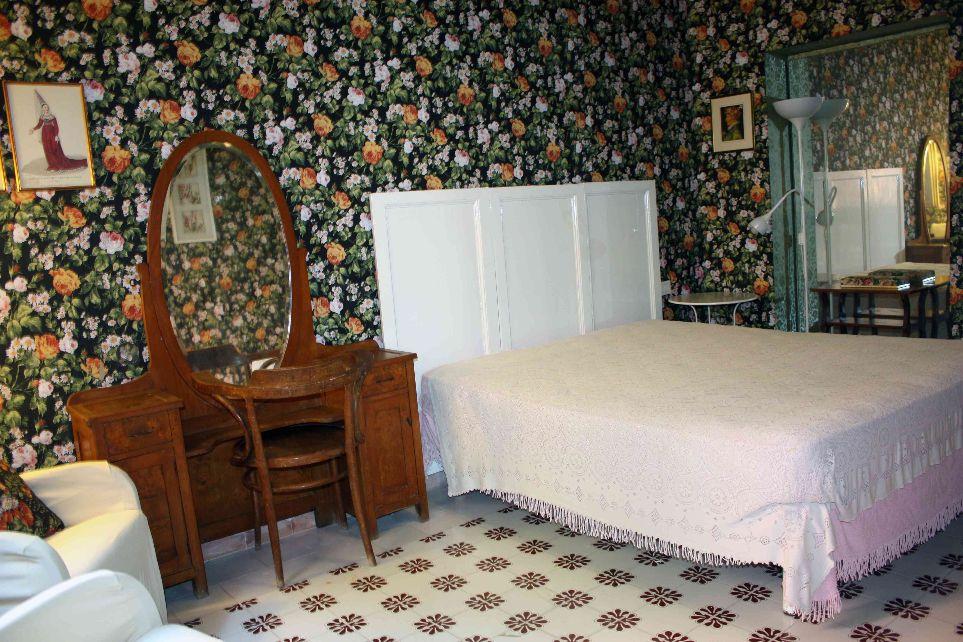 Villa in Vendita a San Felice Circeo: 5 locali, 120 mq - Foto 20