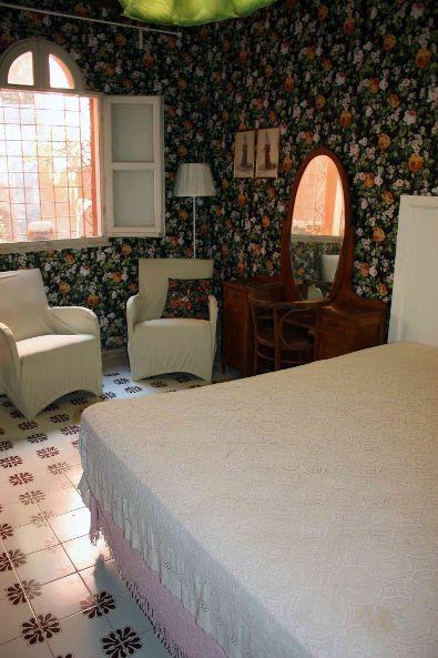 Villa in Vendita a San Felice Circeo: 5 locali, 120 mq - Foto 15