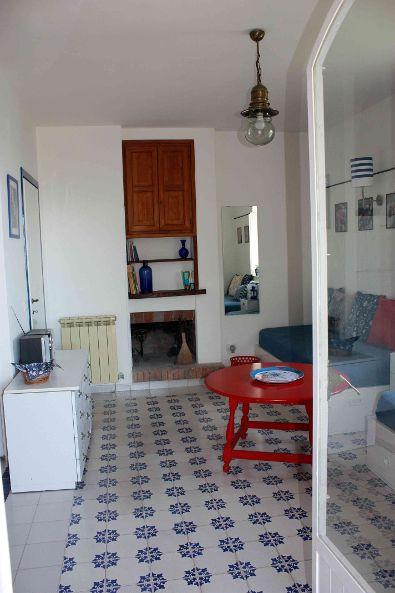 Villa in Vendita a San Felice Circeo: 5 locali, 120 mq - Foto 24