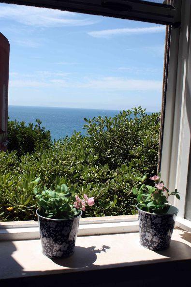 Villa in Vendita a San Felice Circeo: 5 locali, 120 mq - Foto 3
