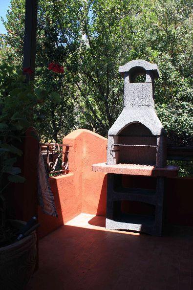 Villa in Vendita a San Felice Circeo: 5 locali, 120 mq - Foto 11