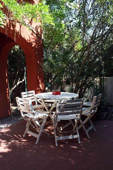 Villa in Vendita a San Felice Circeo: 5 locali, 120 mq - Foto 10