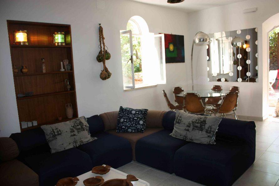 Villa in Vendita a San Felice Circeo: 5 locali, 120 mq - Foto 7