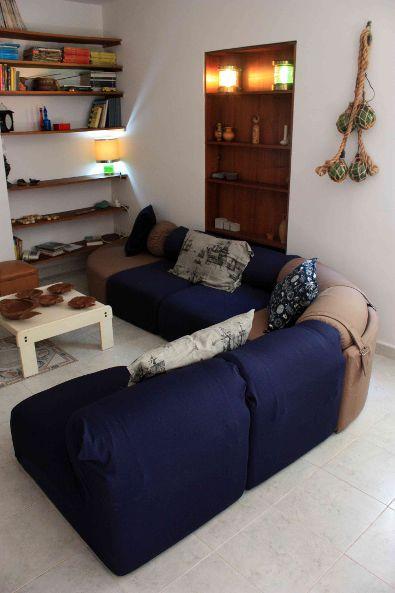 Villa in Vendita a San Felice Circeo: 5 locali, 120 mq - Foto 8