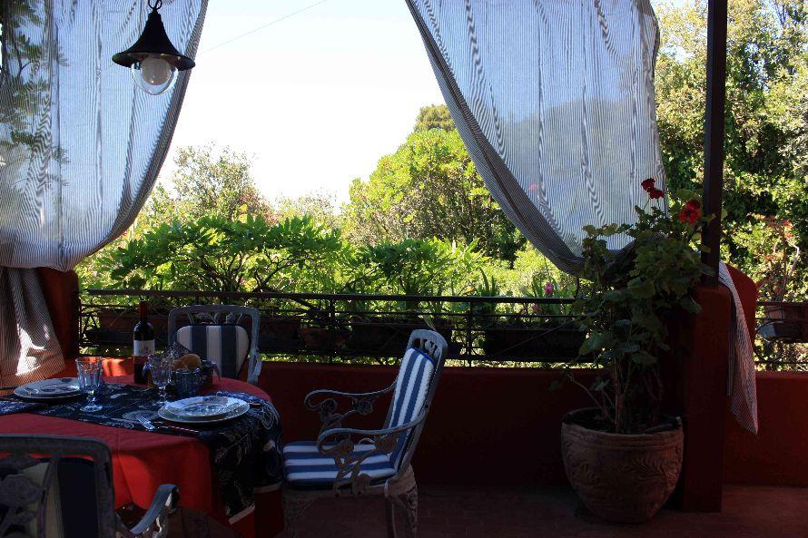 Villa in Vendita a San Felice Circeo: 5 locali, 120 mq - Foto 9