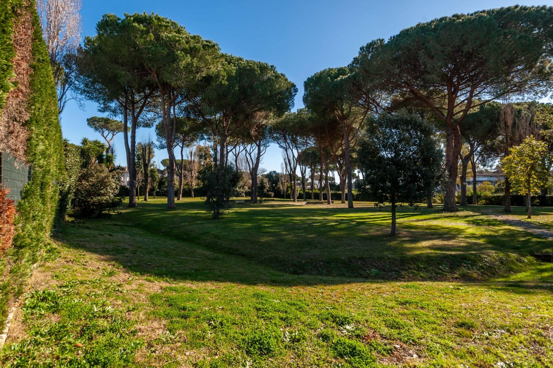 Villa in Vendita a Roma: 5 locali, 324 mq - Foto 26