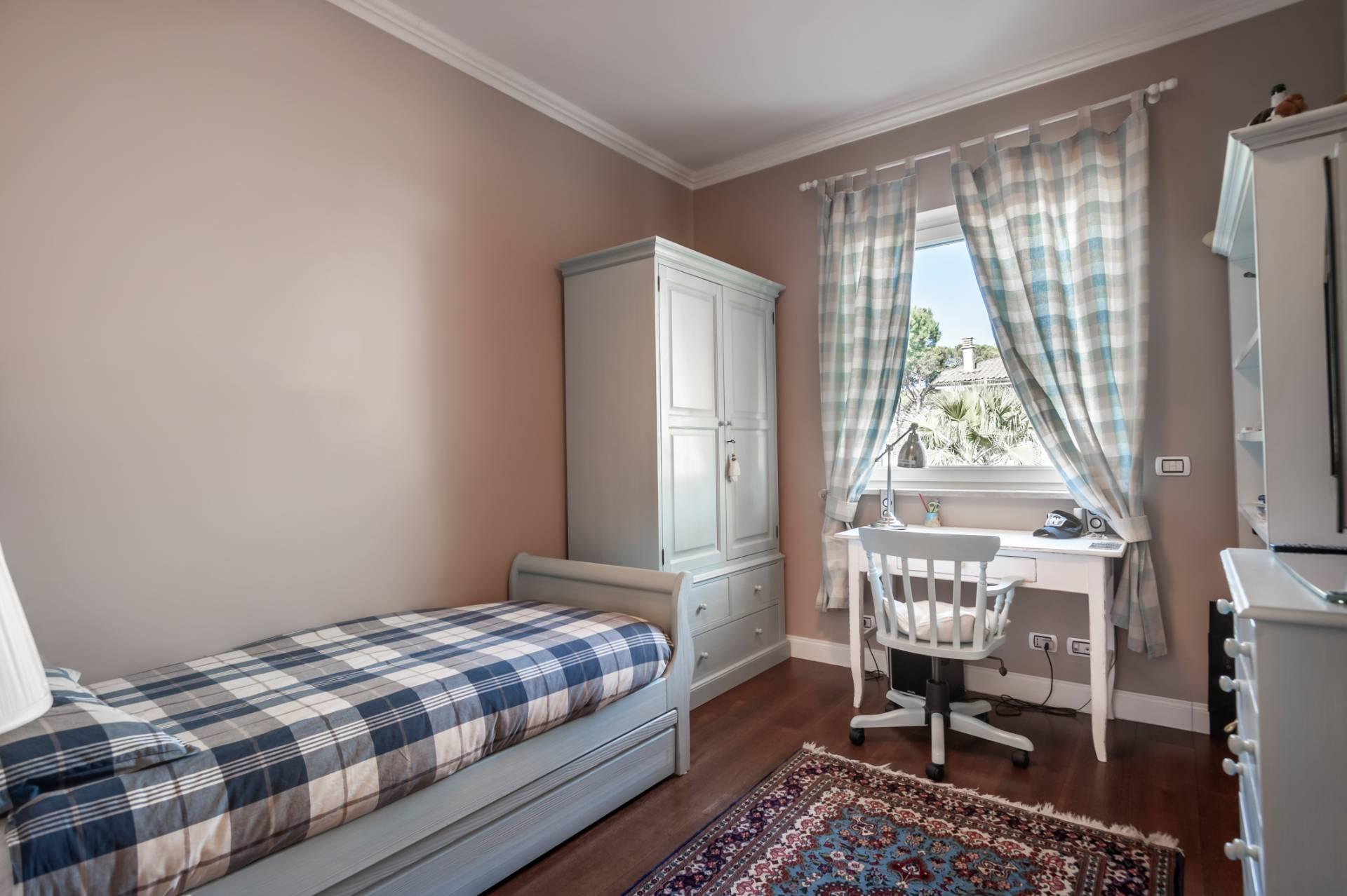 Villa in Vendita a Roma: 5 locali, 324 mq - Foto 15