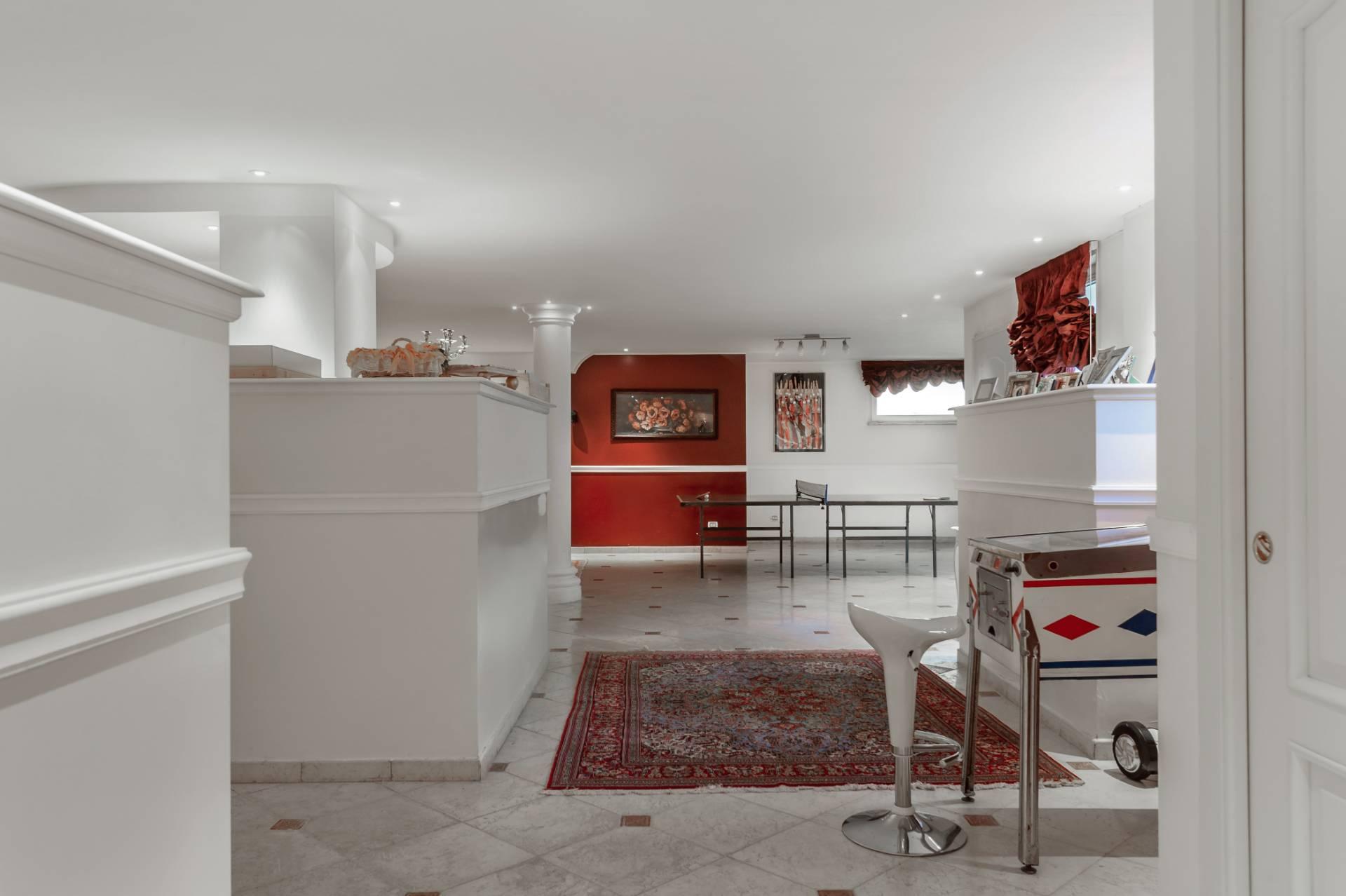 Villa in Vendita a Roma: 5 locali, 324 mq - Foto 20