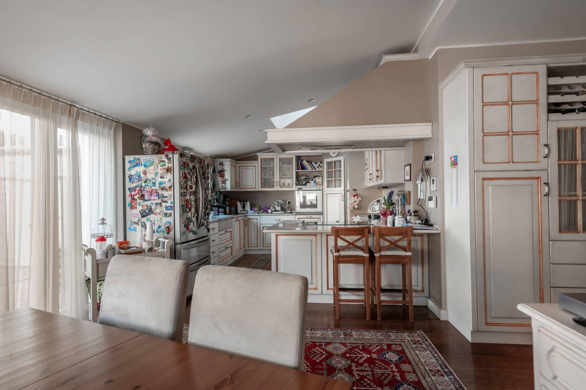 Villa in Vendita a Roma: 5 locali, 324 mq - Foto 11