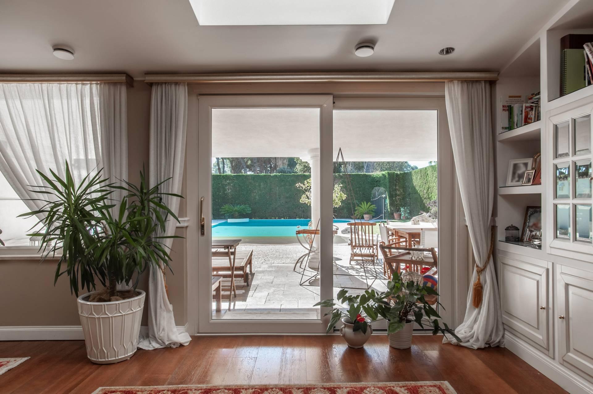 Villa in Vendita a Roma: 5 locali, 324 mq - Foto 3