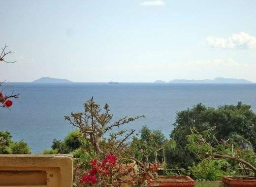 Villa in Vendita a San Felice Circeo: 5 locali, 120 mq - Foto 2