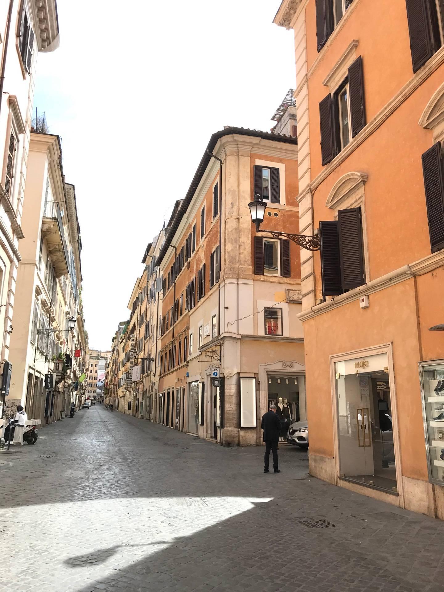 Appartamento in Vendita a Roma: 5 locali, 230 mq - Foto 15