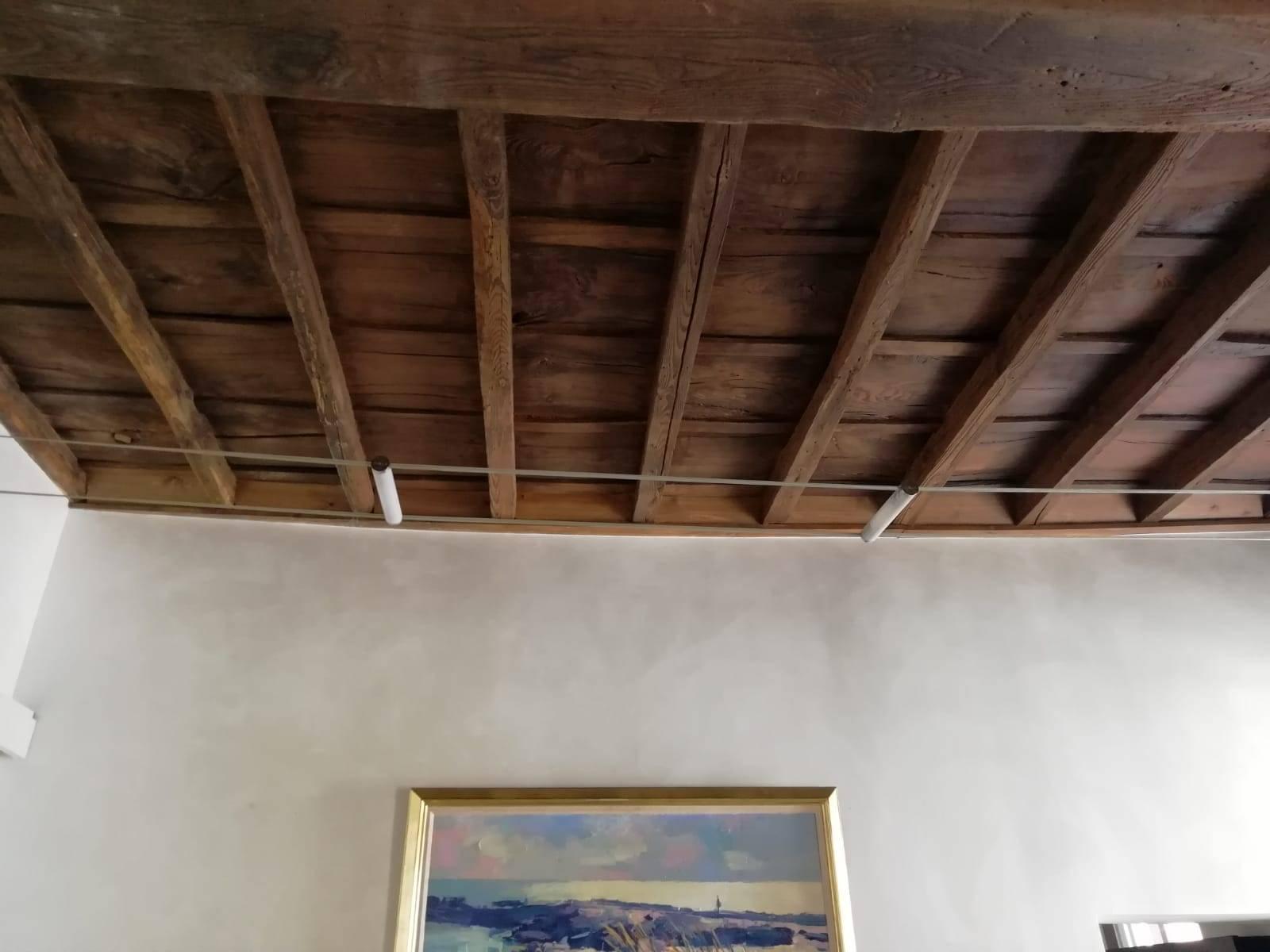 Appartamento in Vendita a Roma: 5 locali, 230 mq - Foto 3