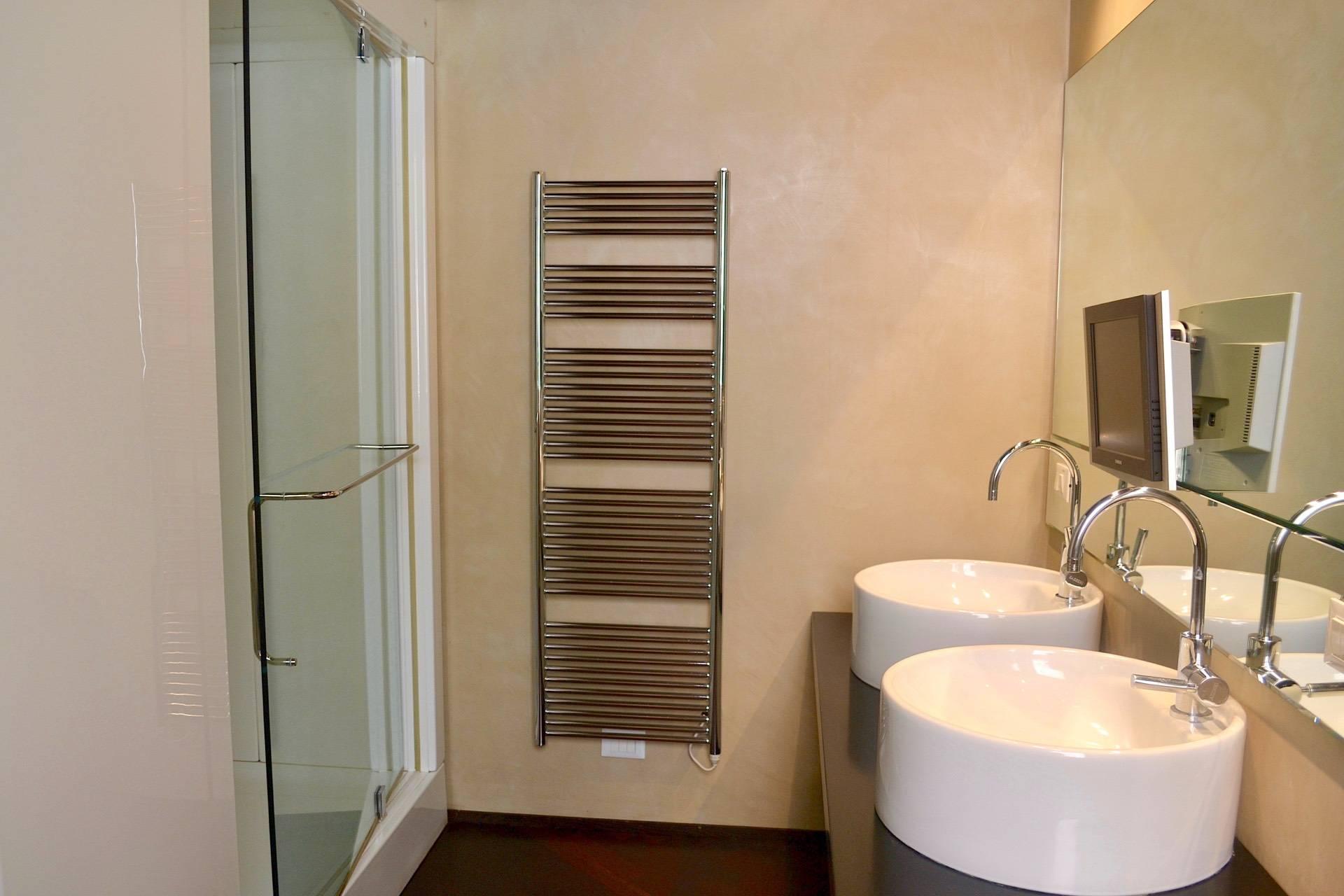 Appartamento in Vendita a Roma: 5 locali, 230 mq - Foto 12