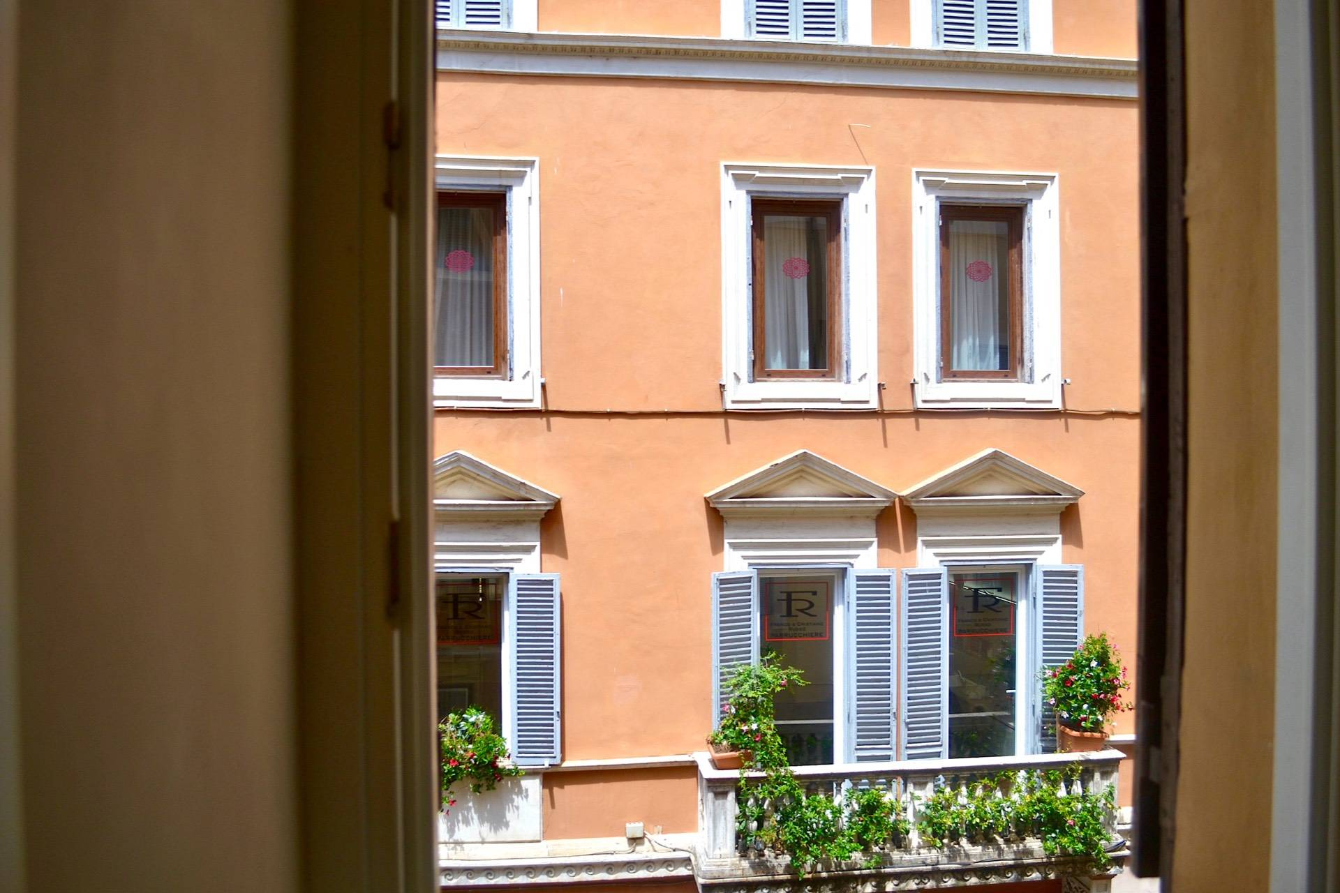 Appartamento in Vendita a Roma: 5 locali, 230 mq - Foto 6