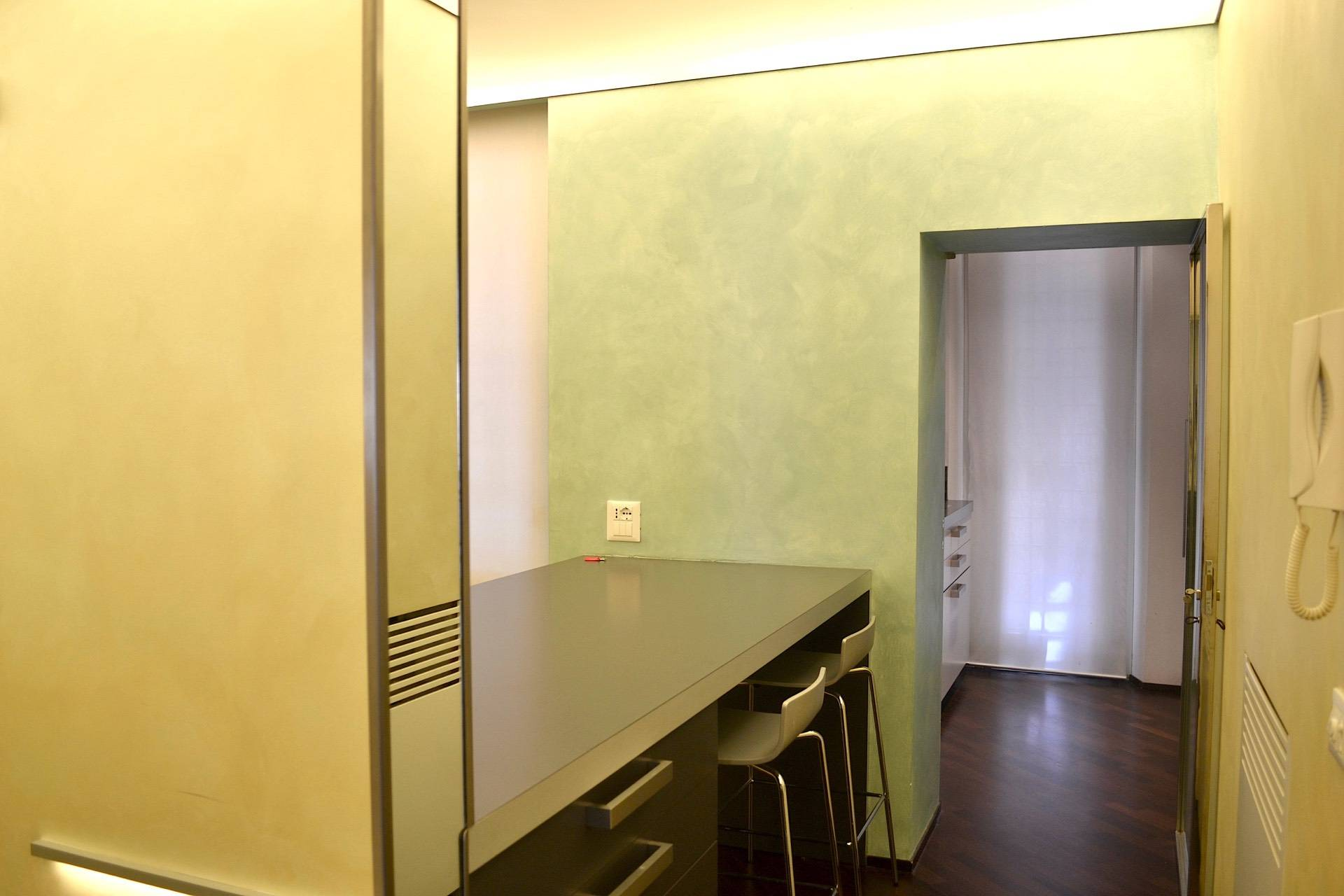 Appartamento in Vendita a Roma: 5 locali, 230 mq - Foto 7