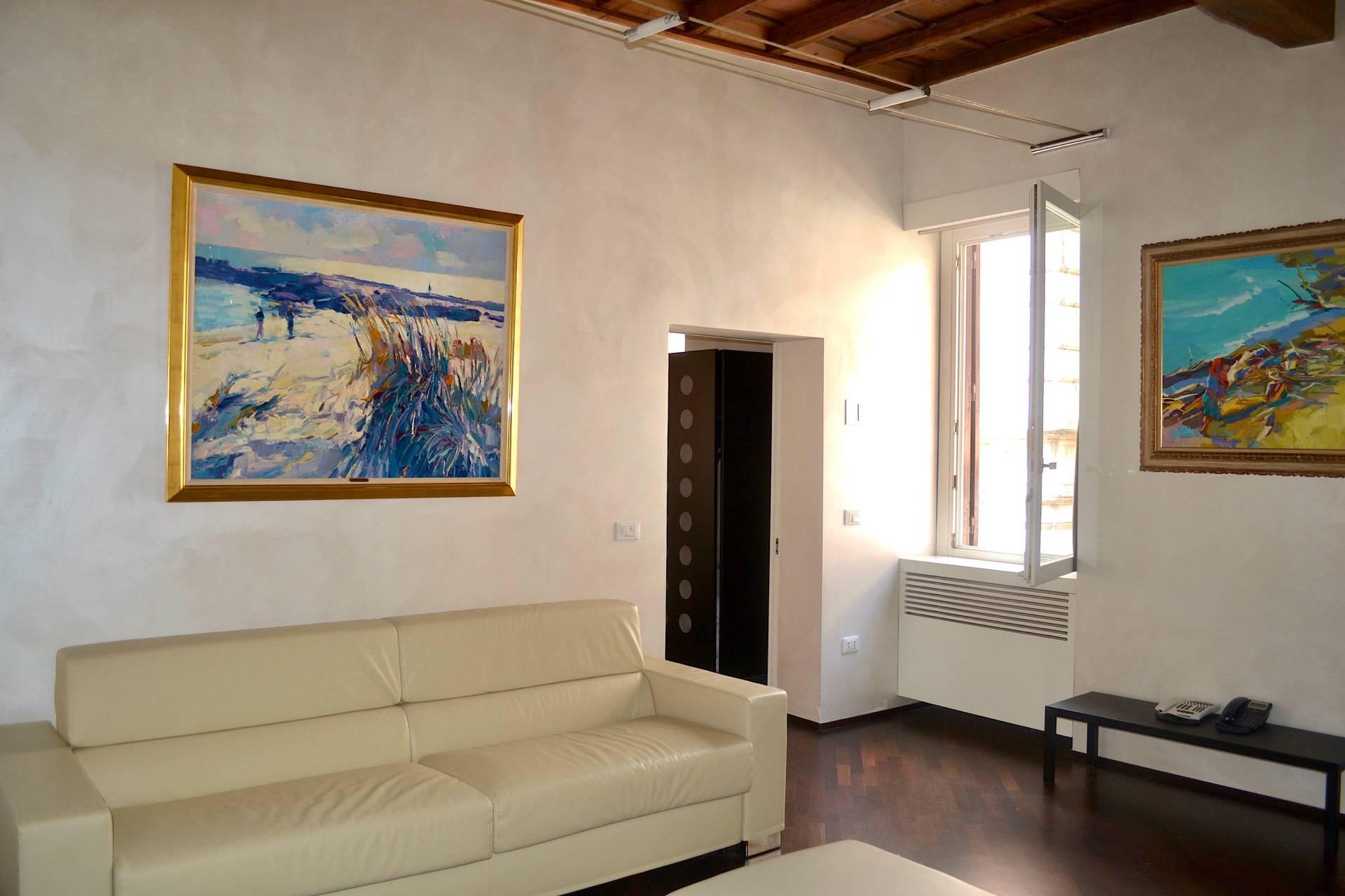 Appartamento in Vendita a Roma: 5 locali, 230 mq - Foto 5