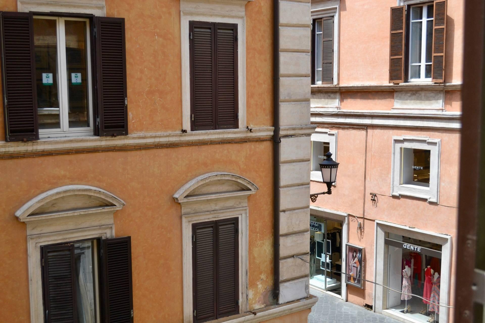 Appartamento in Vendita a Roma: 5 locali, 230 mq - Foto 14