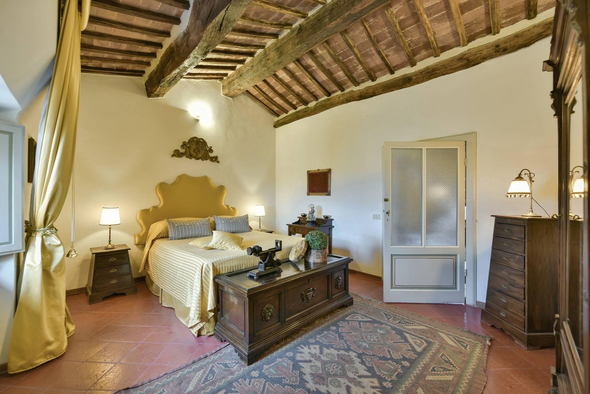 Appartamento in Vendita a Siena: 3 locali, 100 mq - Foto 4