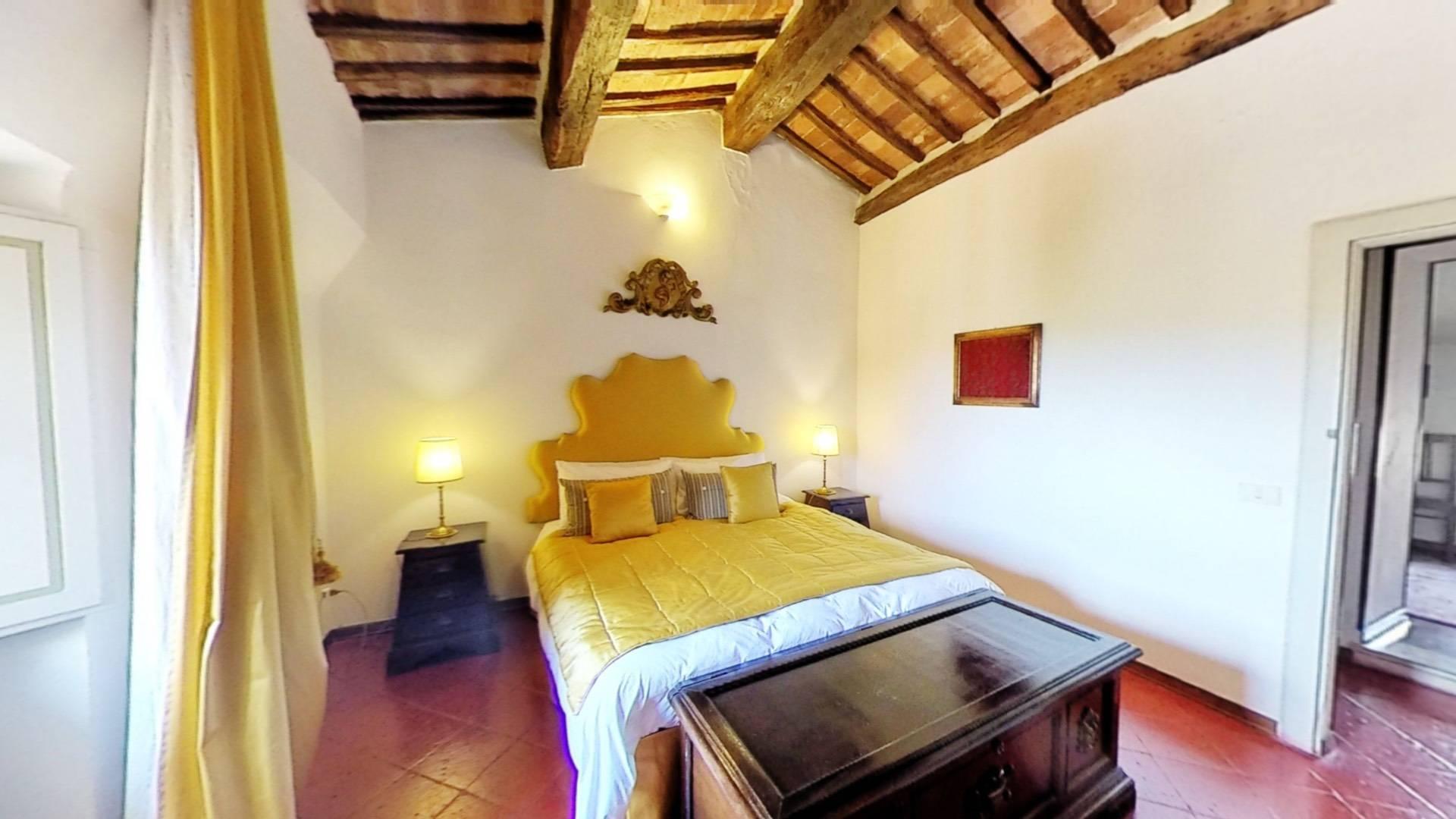 Appartamento in Vendita a Siena: 3 locali, 100 mq - Foto 5