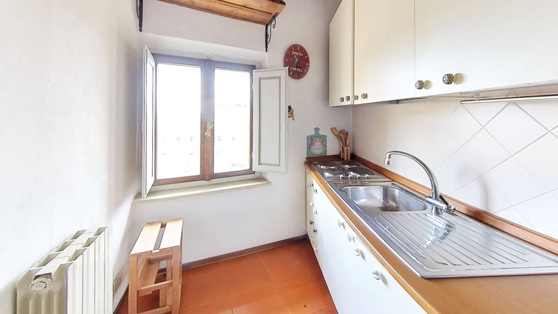 Appartamento in Vendita a Siena: 3 locali, 100 mq - Foto 6