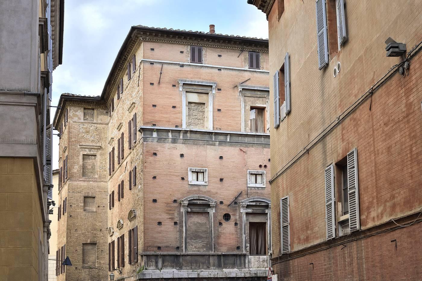 Appartamento in Vendita a Siena: 3 locali, 100 mq - Foto 9
