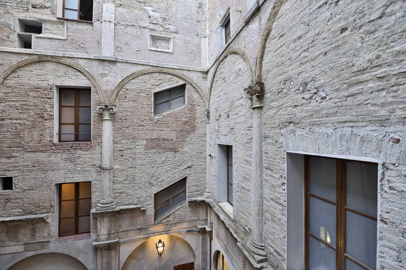 Appartamento in Vendita a Siena: 3 locali, 100 mq - Foto 7