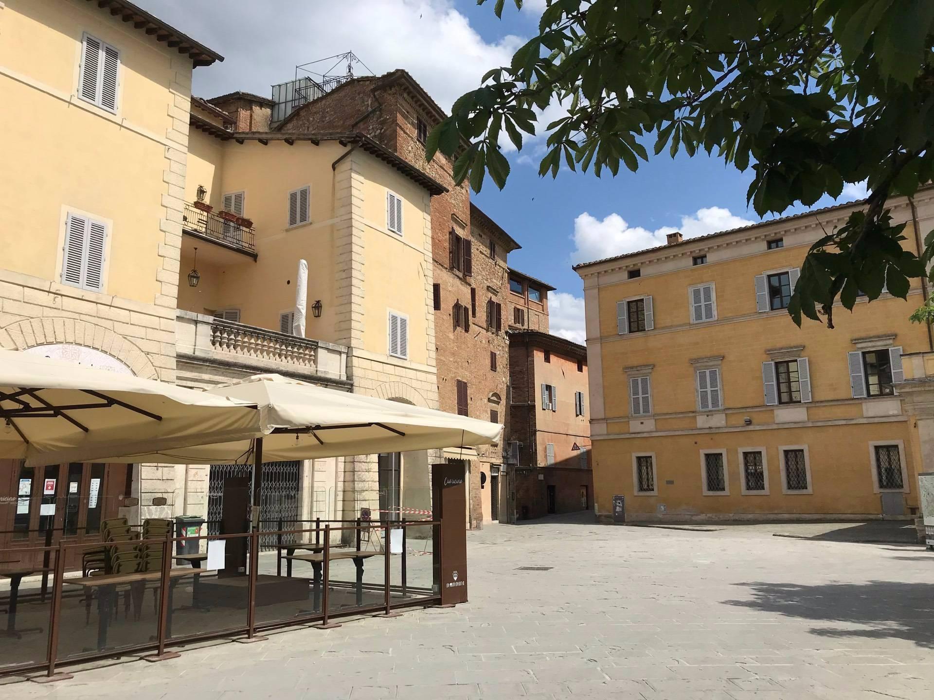 Appartamento in Vendita a Siena: 3 locali, 100 mq - Foto 10