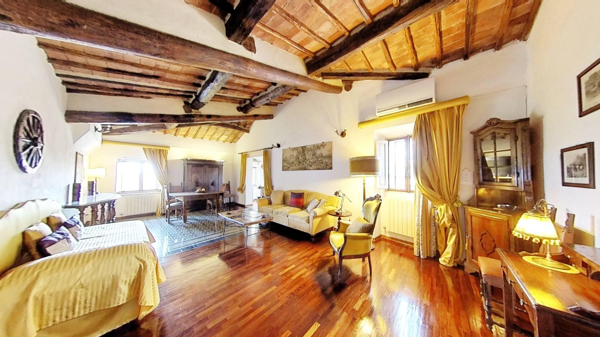 Appartamento in Vendita a Siena piazza antonio gramsci
