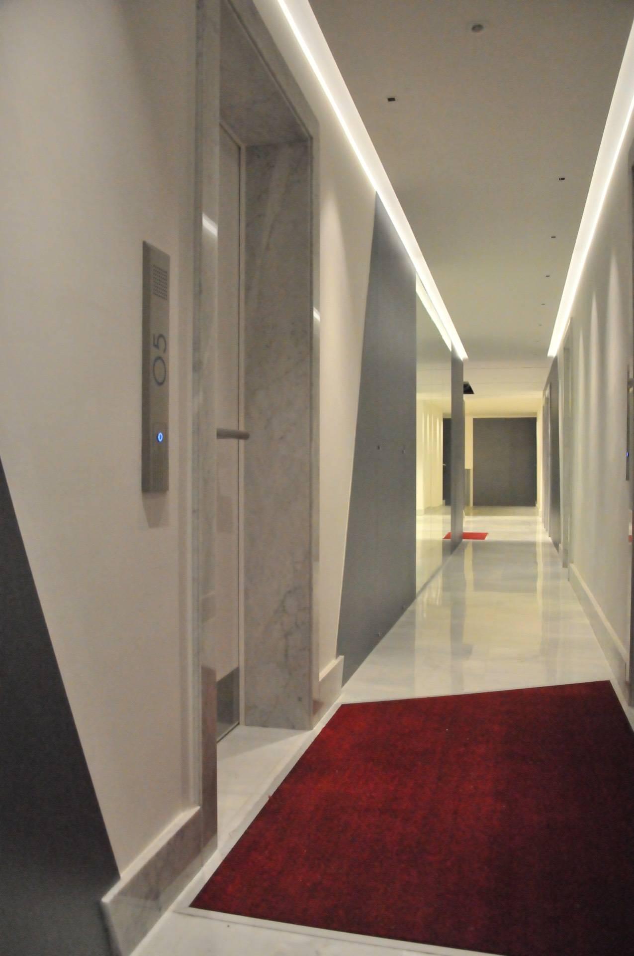 Appartamento in Vendita a Roma: 2 locali, 52 mq - Foto 9