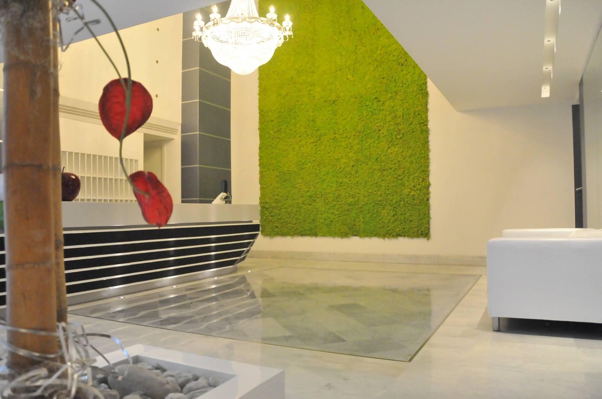 Appartamento in Vendita a Roma: 2 locali, 52 mq - Foto 7