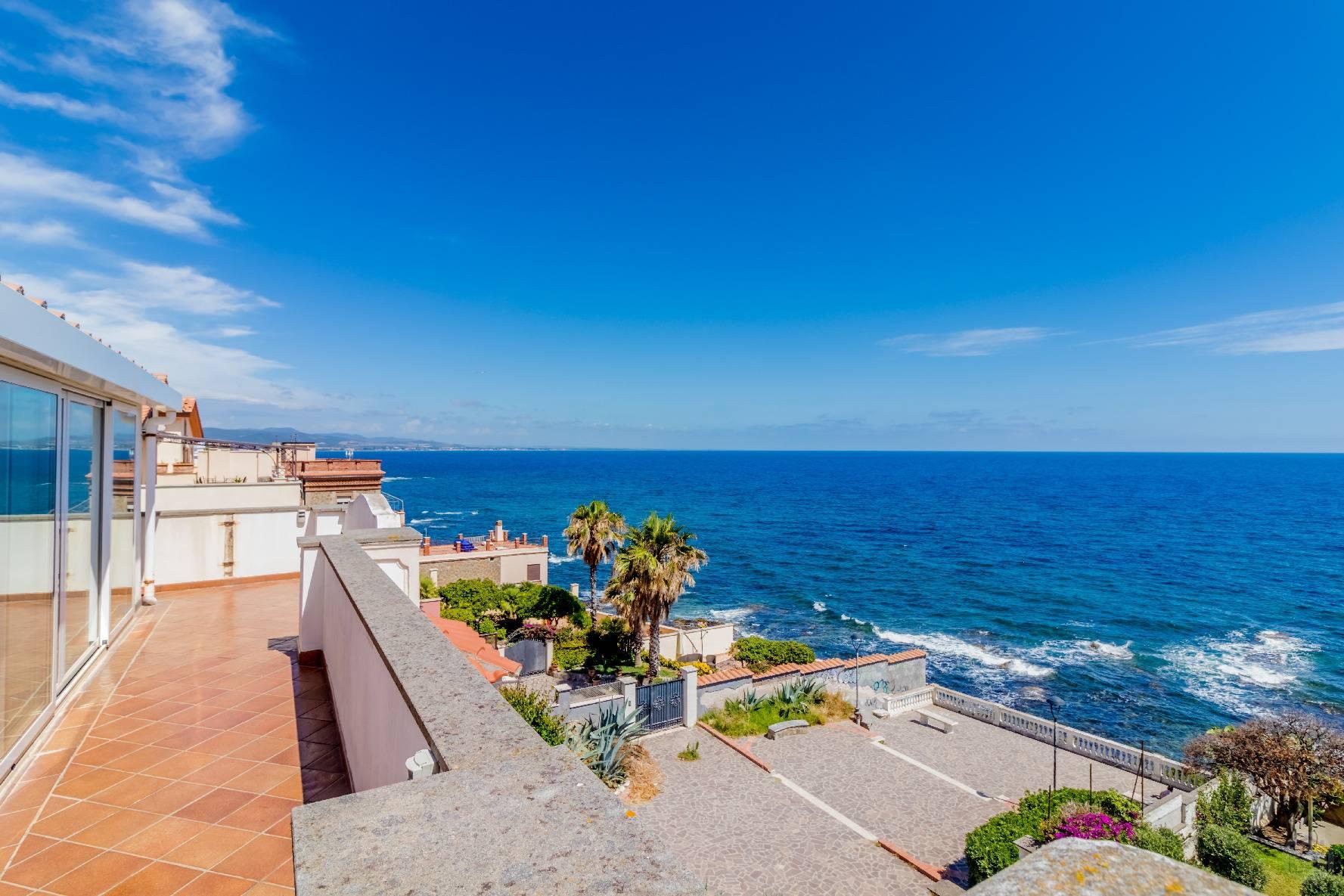 Villa in Vendita a Santa Marinella: 5 locali, 350 mq - Foto 6