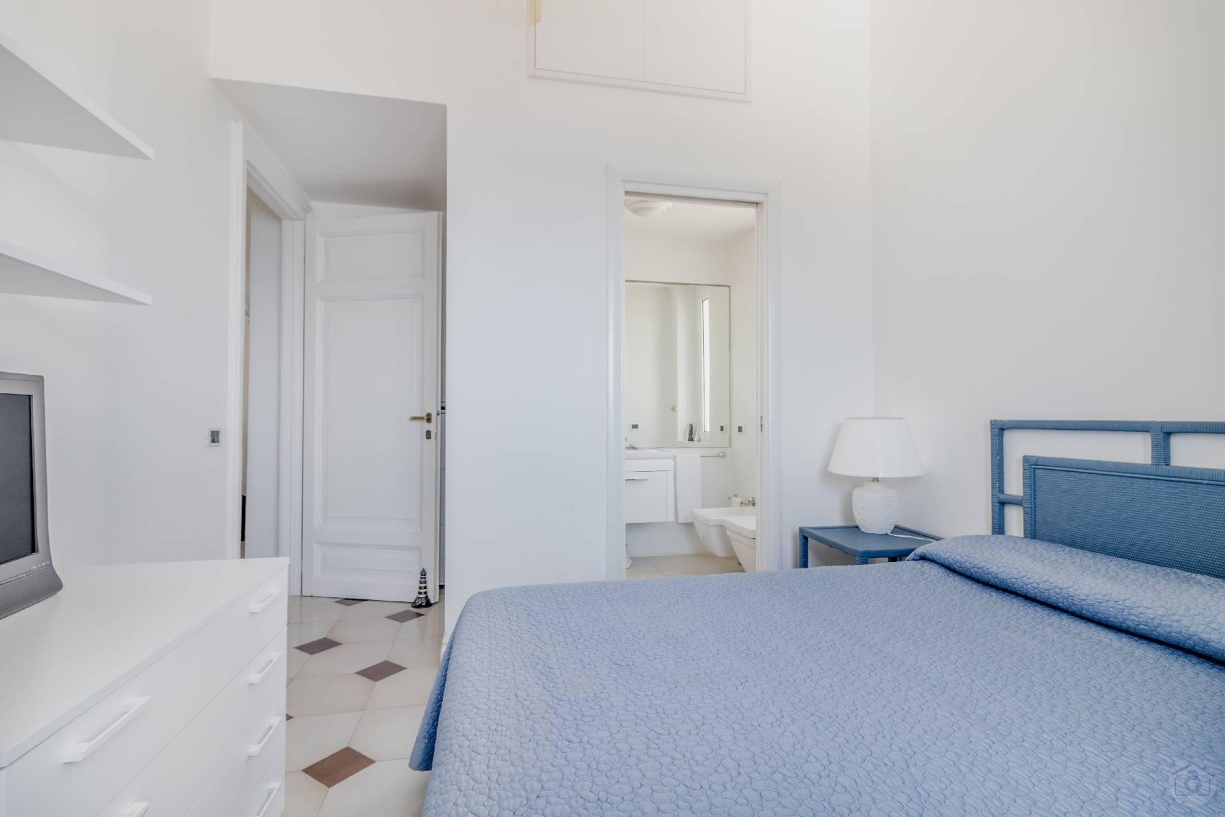 Villa in Vendita a Santa Marinella: 5 locali, 350 mq - Foto 9