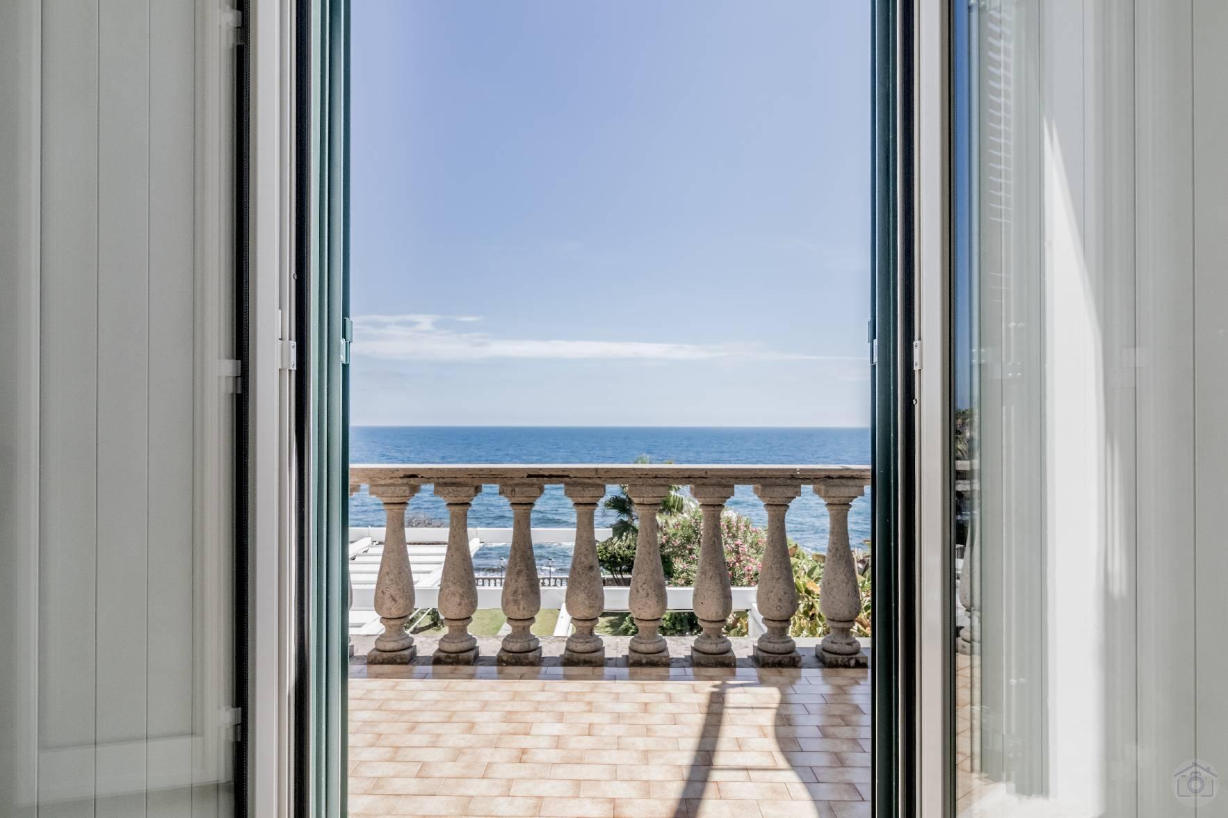 Villa in Vendita a Santa Marinella: 5 locali, 350 mq - Foto 11