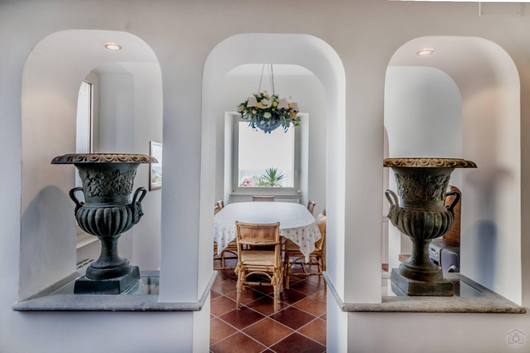 Villa in Vendita a Santa Marinella: 5 locali, 350 mq - Foto 15