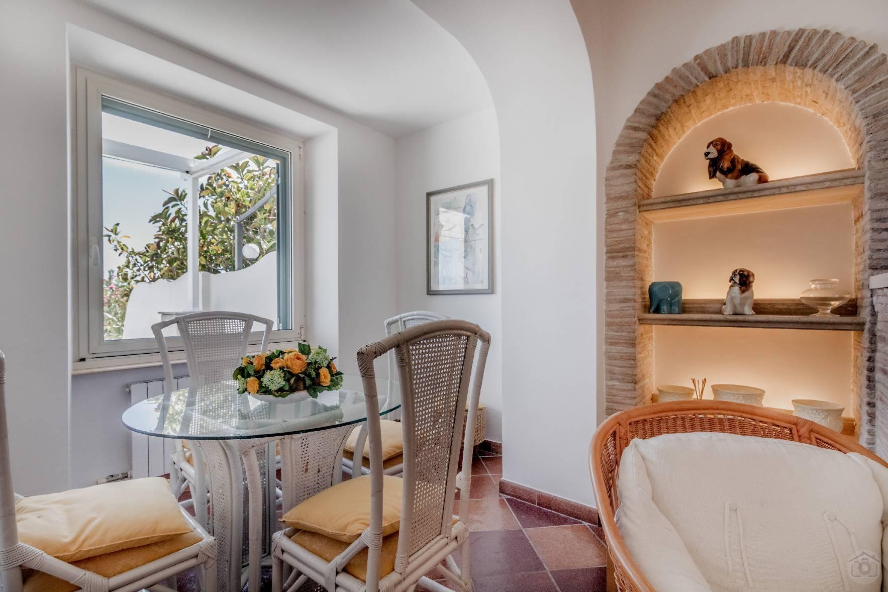Villa in Vendita a Santa Marinella: 5 locali, 350 mq - Foto 17