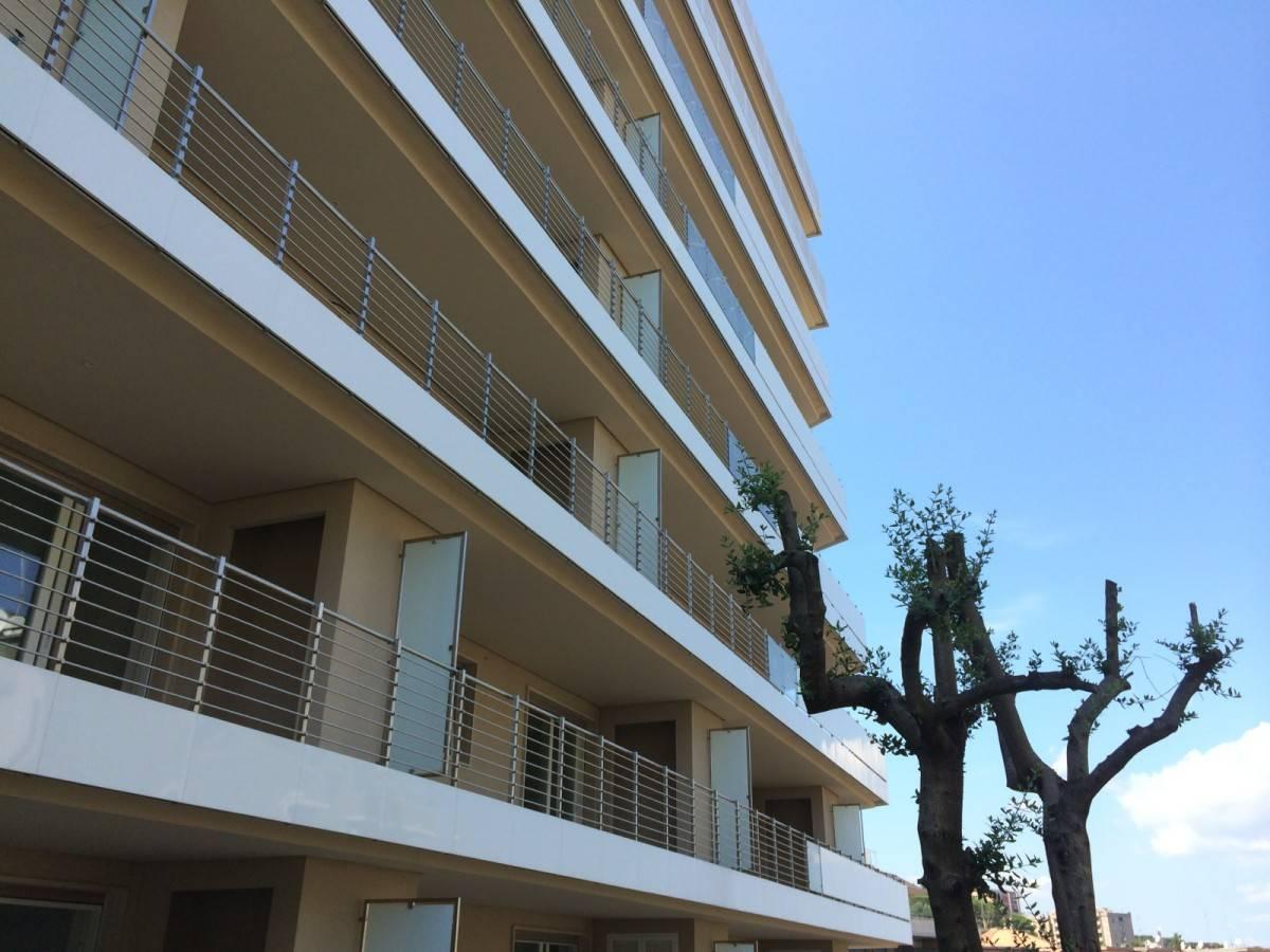 Appartamento in Vendita a Roma: 2 locali, 52 mq - Foto 12