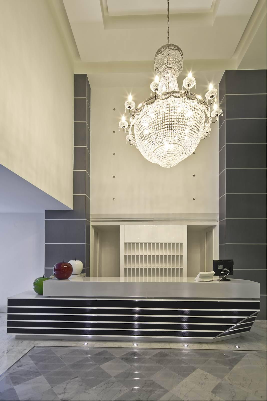 Appartamento in Vendita a Roma: 2 locali, 52 mq - Foto 5