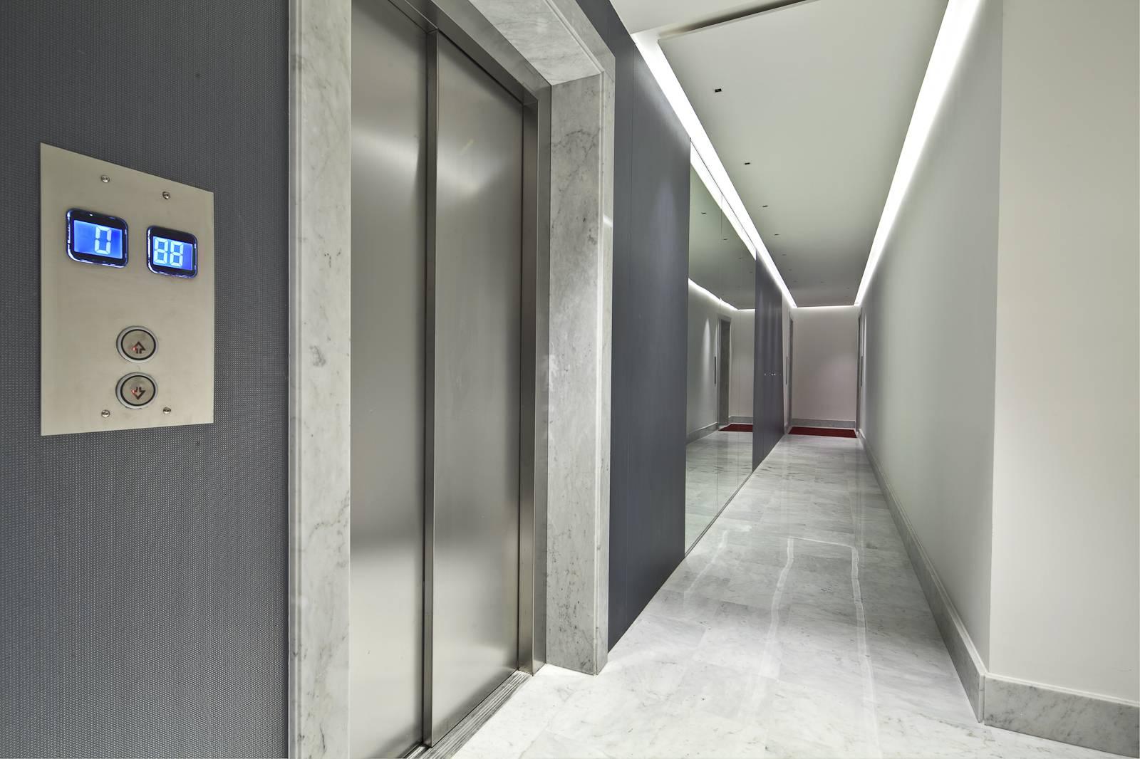 Appartamento in Vendita a Roma: 2 locali, 52 mq - Foto 10