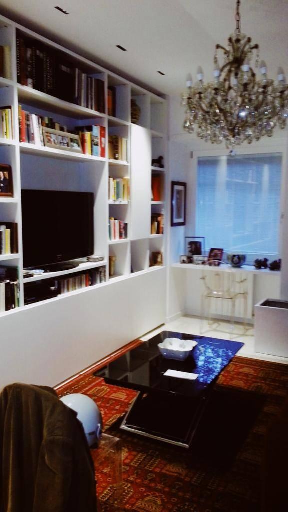 Appartamento in Vendita a Roma: 2 locali, 50 mq - Foto 13