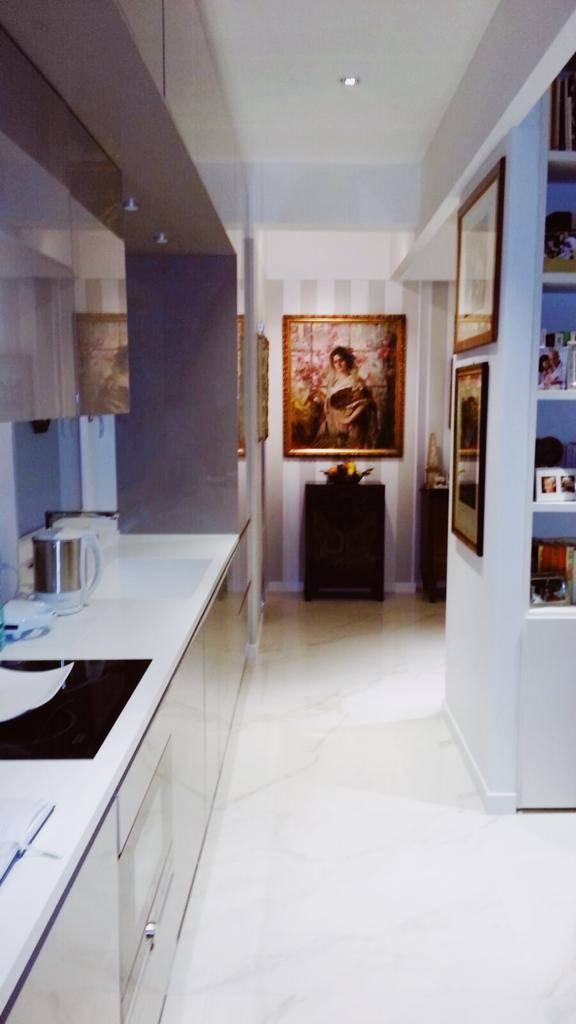 Appartamento in Vendita a Roma: 2 locali, 50 mq - Foto 12