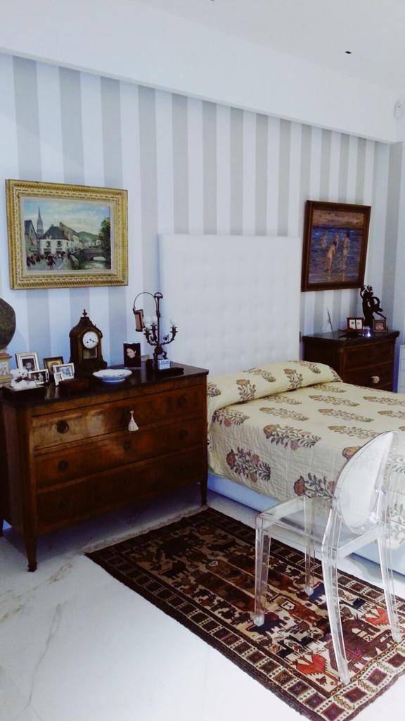 Appartamento in Vendita a Roma: 2 locali, 50 mq - Foto 14