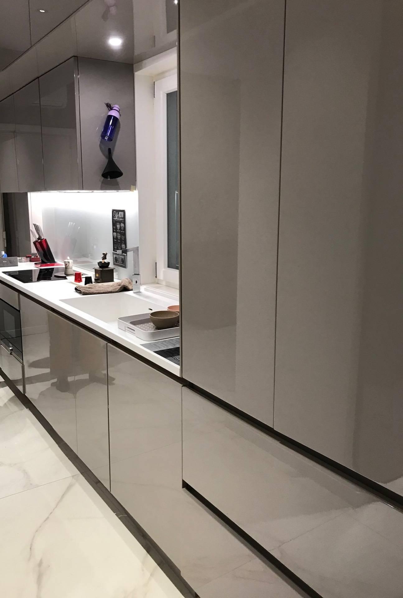 Appartamento in Vendita a Roma: 2 locali, 50 mq - Foto 7