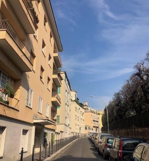 Appartamento in Vendita a Roma: 2 locali, 50 mq - Foto 10